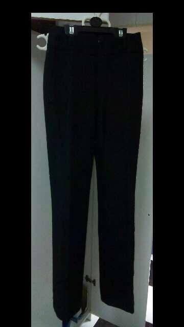 Imagen 4 Pantalones Niñ@s de 10 a 12 años