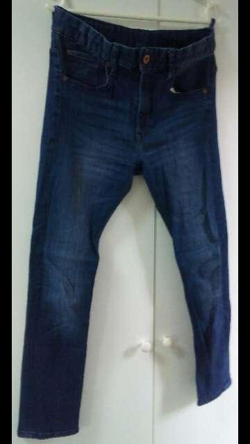 Imagen 4 Pantalones de Mujer talla L