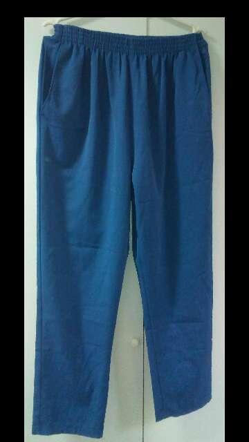 Imagen 3 Pantalones talla 48 Nuevos