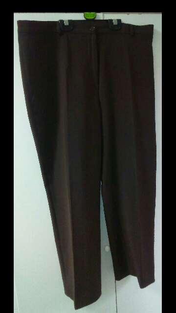 Imagen Más Pantalones talla 48 Nuevos