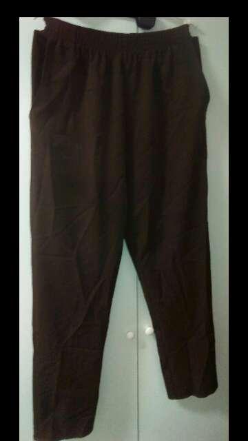 Imagen 3 Pantalones talla 42