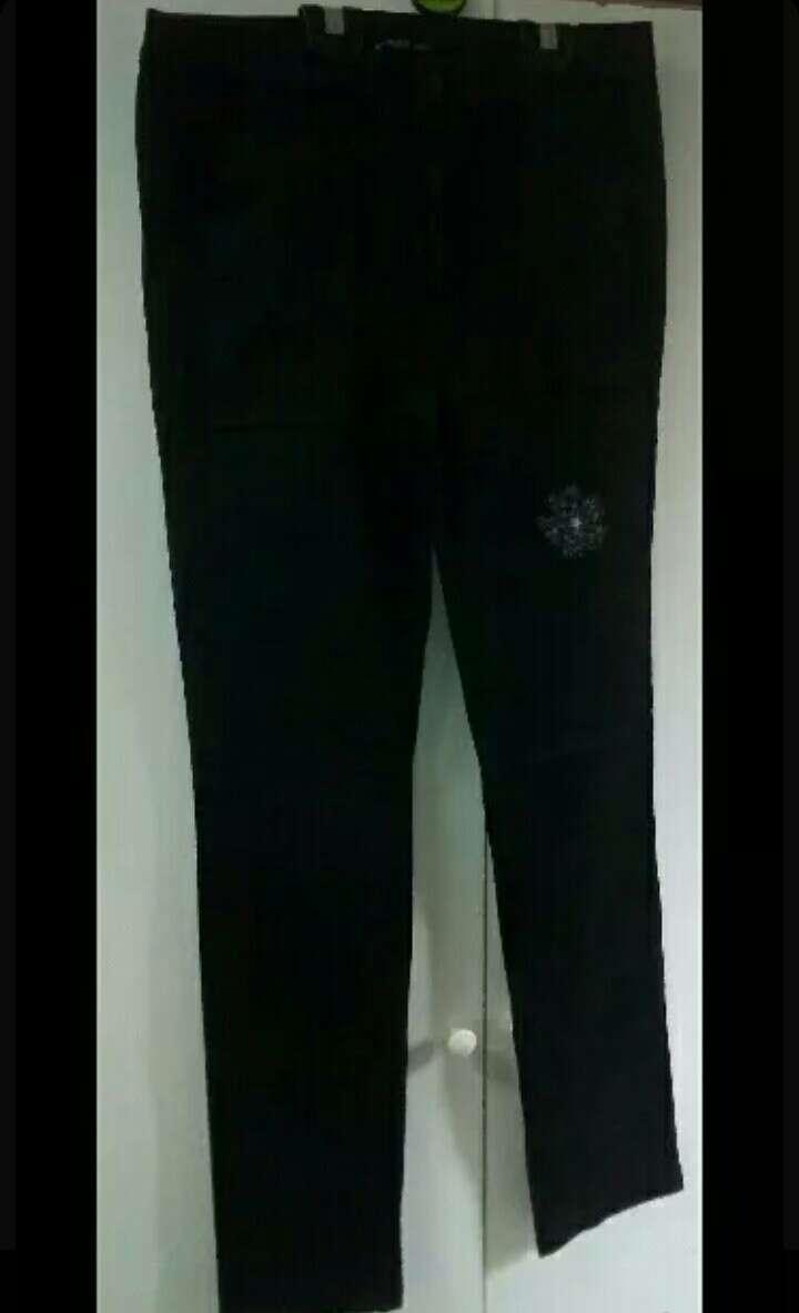 Imagen 3 Pantalones talla 38