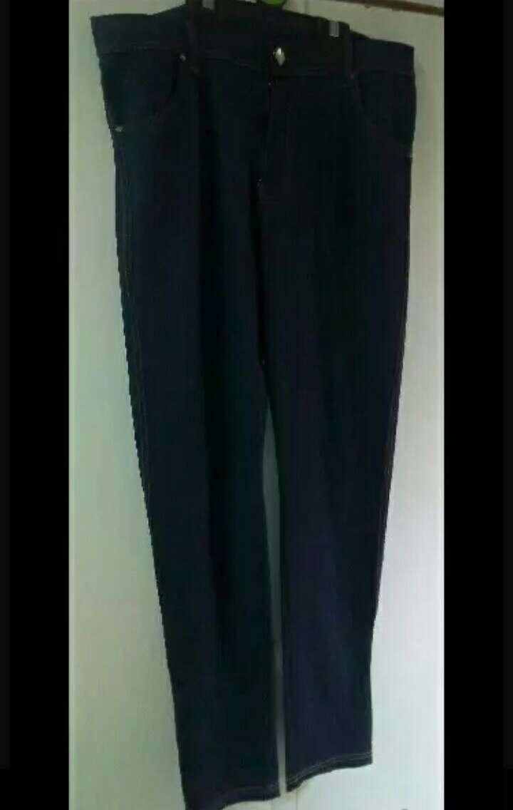Imagen 4 Pantalones talla 40