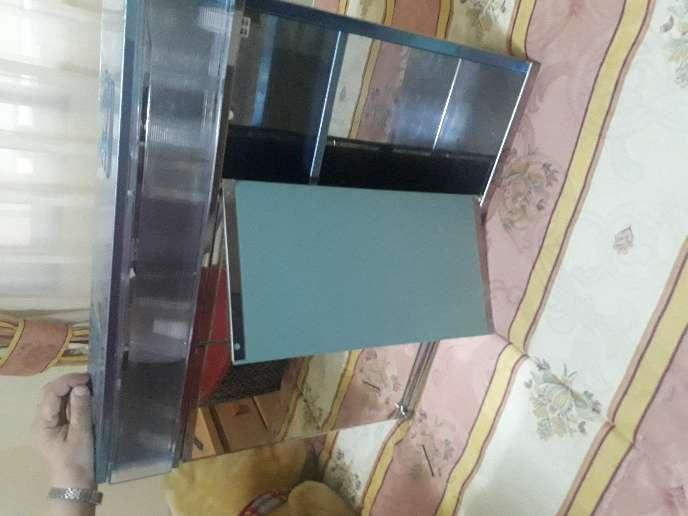 Imagen producto Armario baño 2