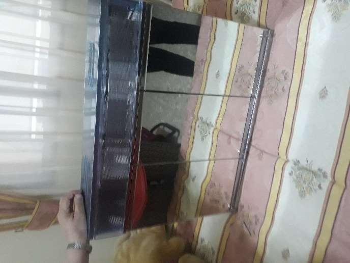 Imagen producto Armario baño 3