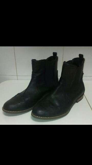 Imagen producto Zapatos y Botines de Mujer  2