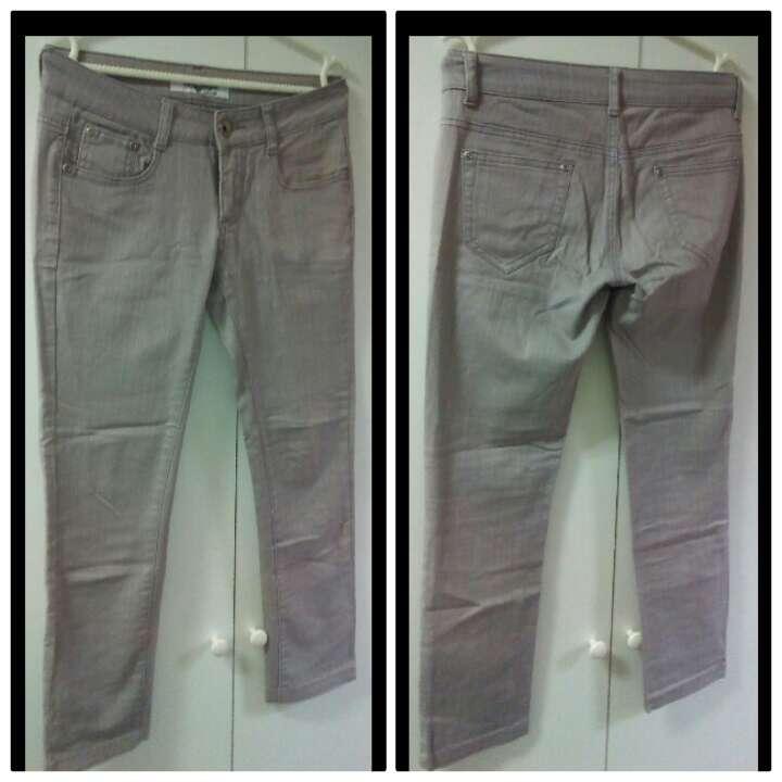 Imagen 4 Pantalones Distintas tallas
