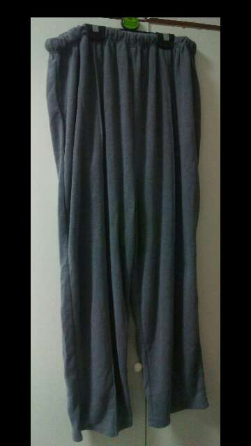 Imagen producto Varios Pantalones Distintas Tallas  2