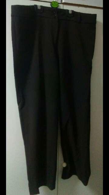 Imagen producto Varios Pantalones Distintas Tallas  3