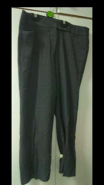 Imagen producto Varios Pantalones Distintas Tallas  4