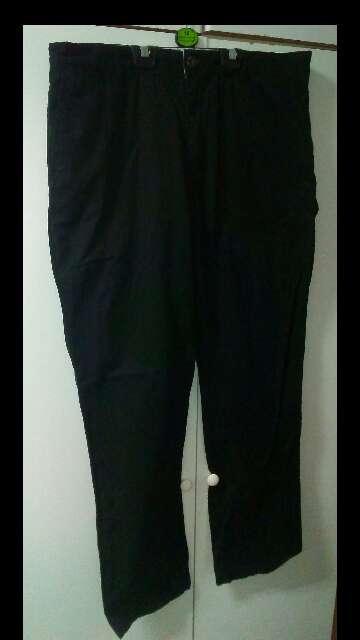 Imagen 4 Pantalones talla 46
