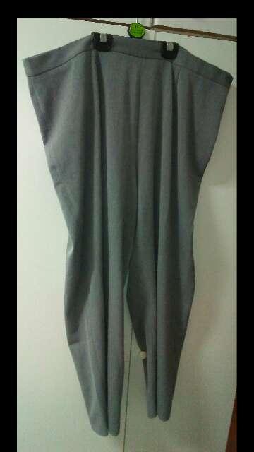 Imagen 4 Pantalones Caros de Calidad