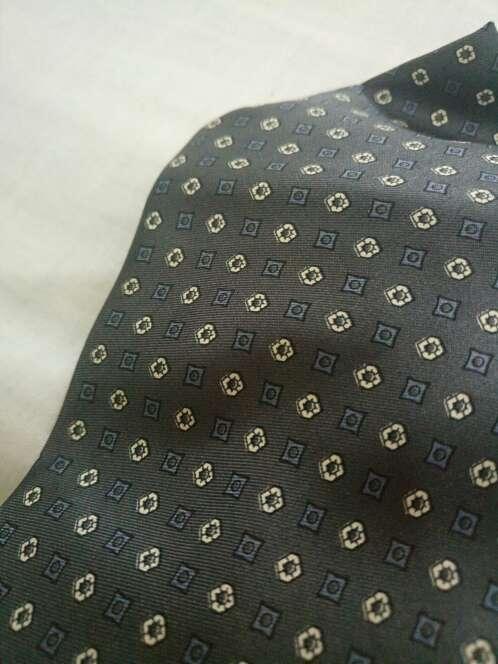 Imagen producto Corbatas de buena calidad 6