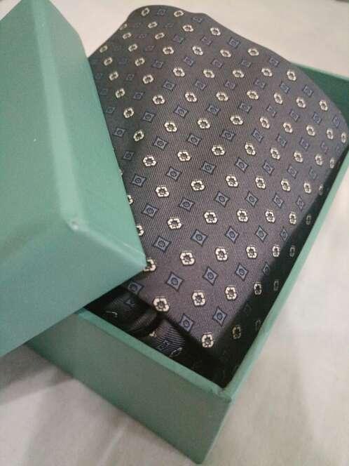 Imagen producto Corbatas de buena calidad 7