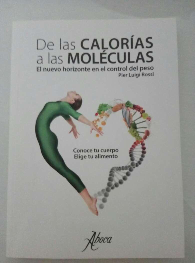 Imagen libro de nutricion