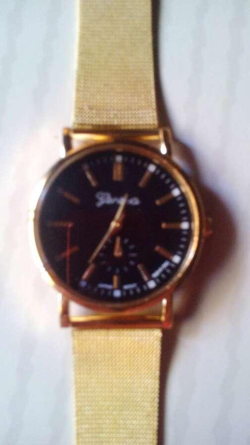 Imagen reloj GENEVA