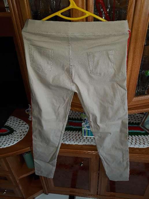 Imagen producto Pantalón de mujer 4