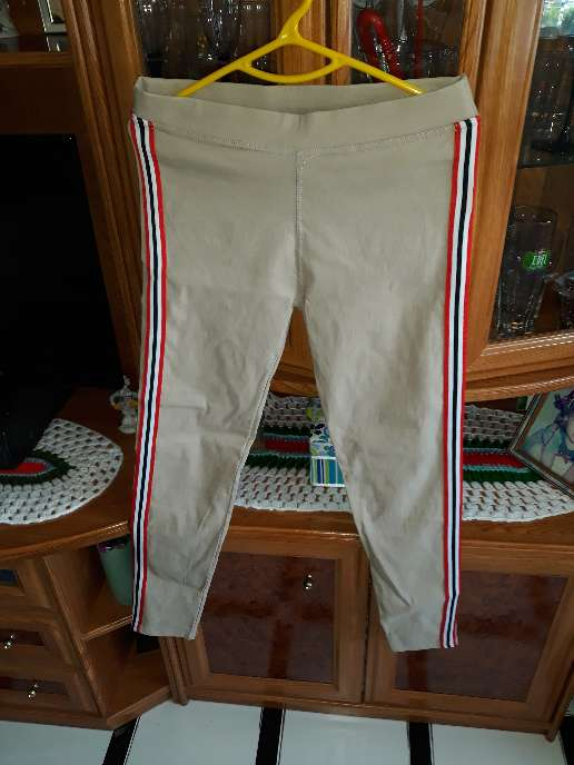 Imagen Pantalón de mujer