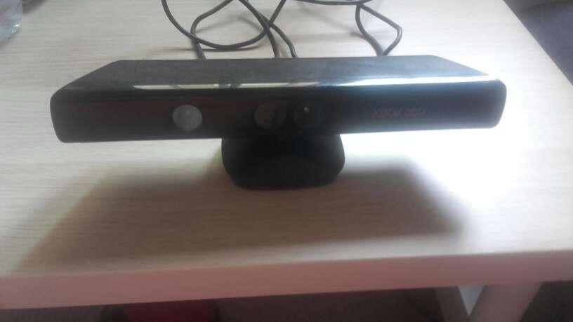 Imagen producto Xbox 360 S 250 GB Y MAS.. 4