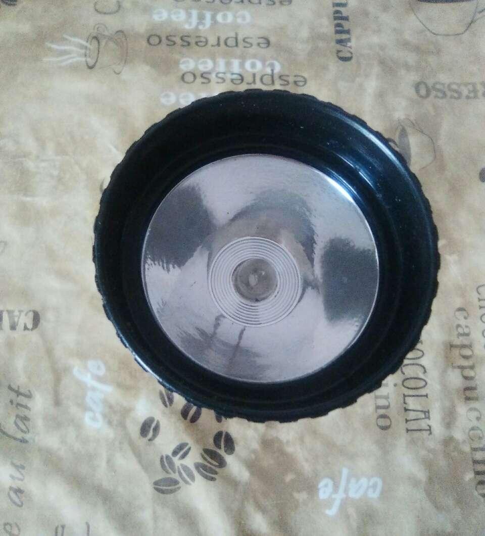 Imagen producto Linterna grande 3