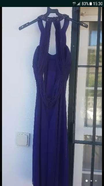 Imagen producto Vestido boda 3