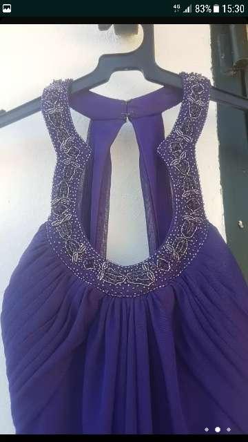 Imagen producto Vestido boda 2