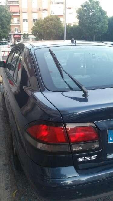Imagen Servicios de taxis economicos y conductor para su coche.