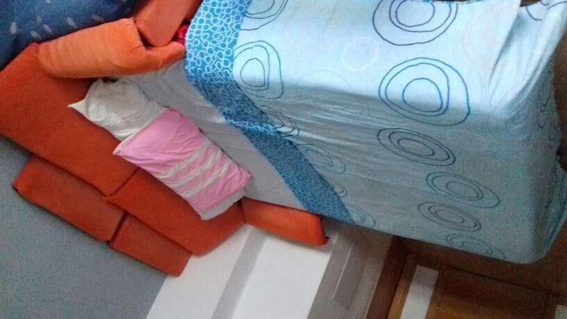 Imagen producto Sofa cama  1