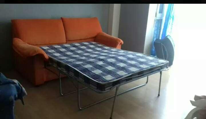 Imagen producto Sofa cama  2