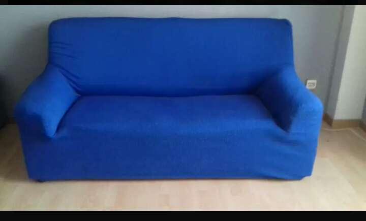 Imagen producto Sofa cama  4