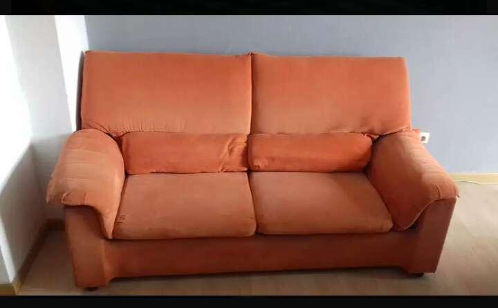 Imagen producto Sofa cama  3