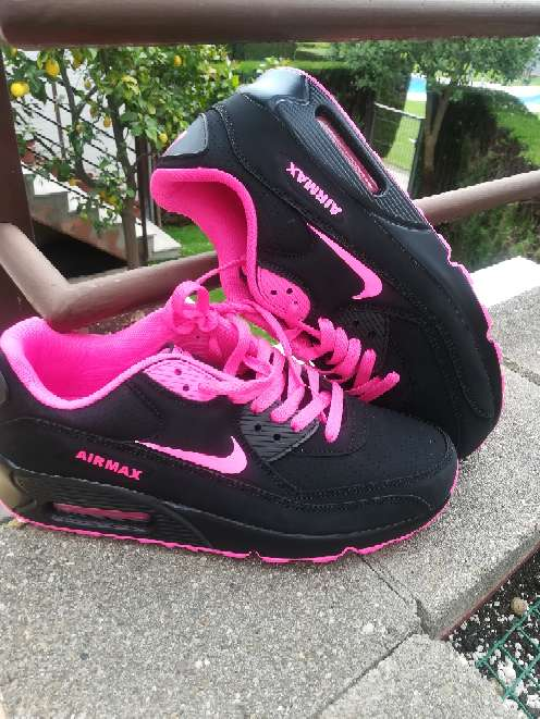 Imagen producto Nike Air Max 1