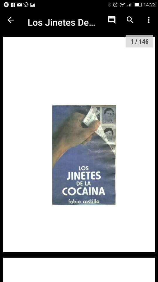 Imagen producto 15 libros 20€ 6