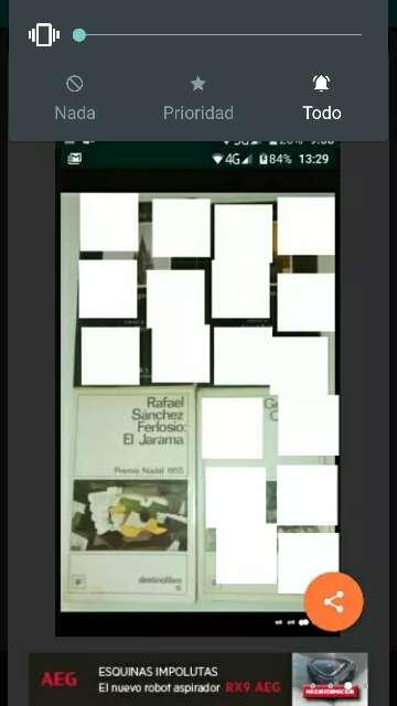 Imagen producto 8 Libros Distintos  3