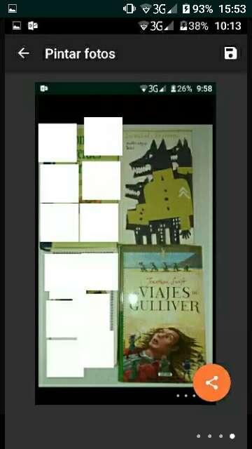 Imagen producto 8 Libros Distintos  4