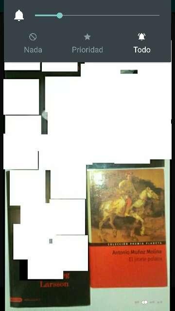 Imagen producto 4 Libros Baratitos  2
