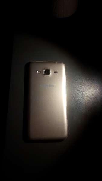 Imagen Samsung j3