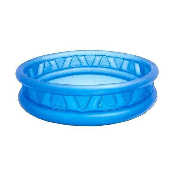 Imagen producto Piscina Hinchable para Niños 188cm 2