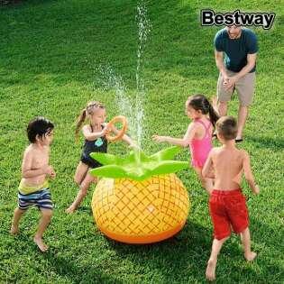 Imagen Piña Hinchable juego Bestway