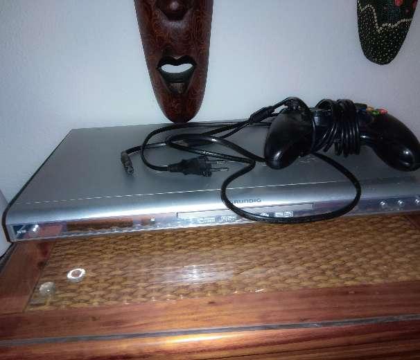 Imagen DVD gruding HDMI/TV/PC