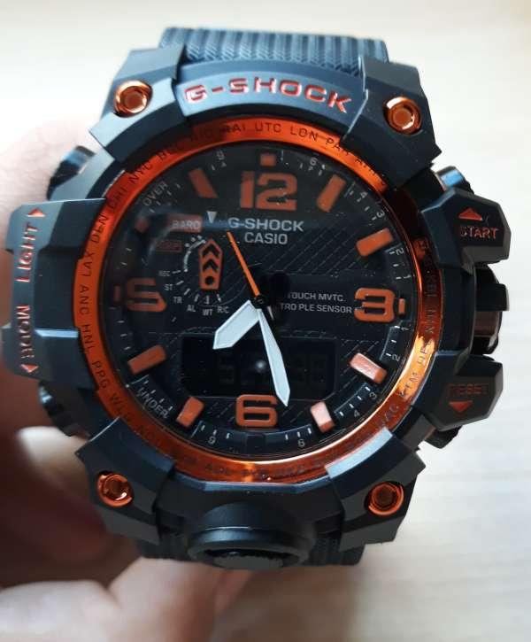 Imagen producto Reloj Casio 4