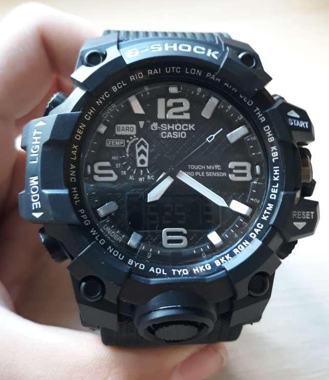 Imagen producto Reloj Casio 2