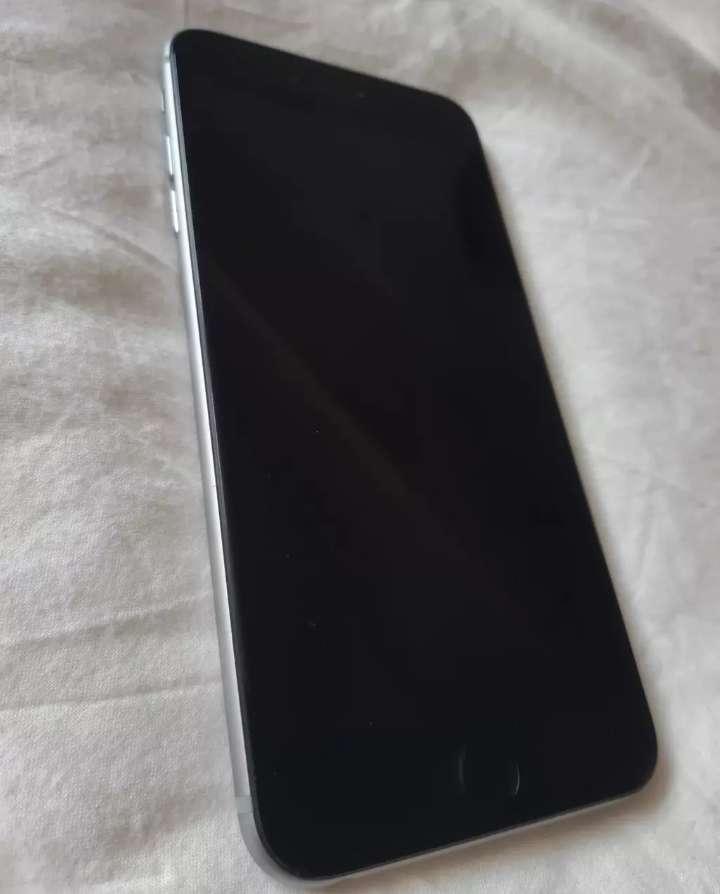 Imagen producto Iphone 6 Plus 5