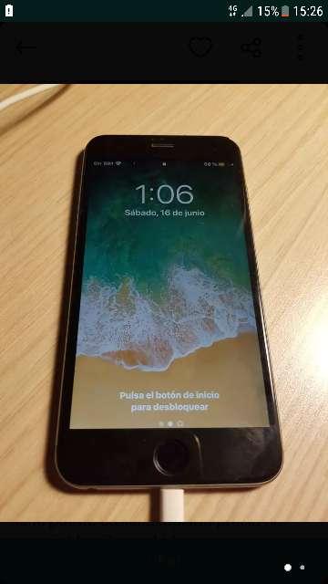 Imagen producto Iphone 6 Plus 2