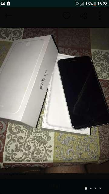 Imagen producto Iphone 6 Plus 1