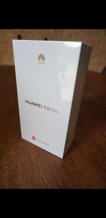 Imagen producto HUAWEI P29 PRO 1