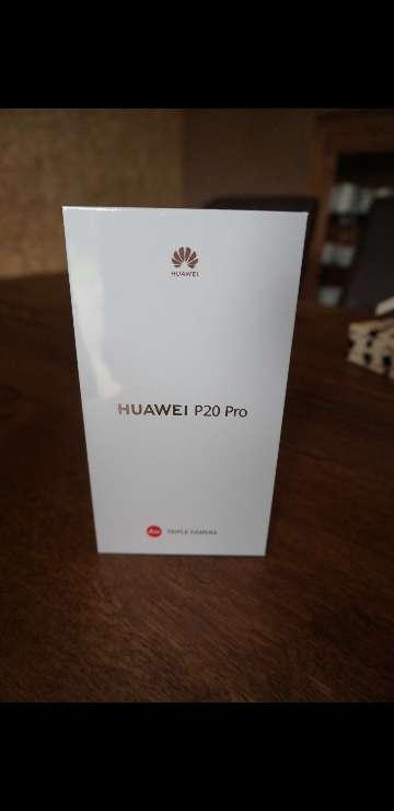 Imagen producto HUAWEI P29 PRO 2