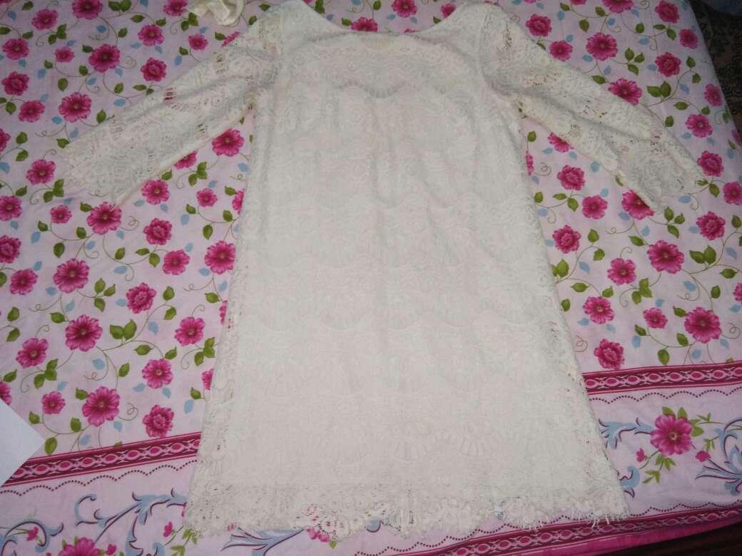 Imagen 3 vestidos