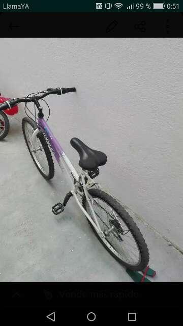 Imagen bicicleta topbike