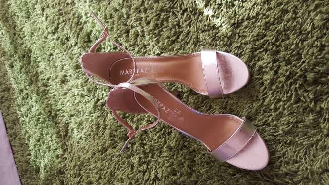 Imagen producto Zapatos mujer 3
